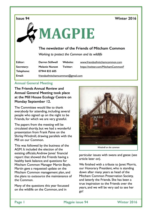 magpie-94fp